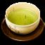 http://i27.servimg.com/u/f27/11/97/14/48/yunomi10.png