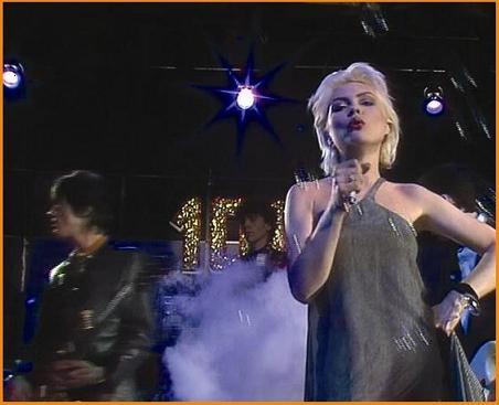 ZDF Kultnacht - The Best DISCO In Town (2003)