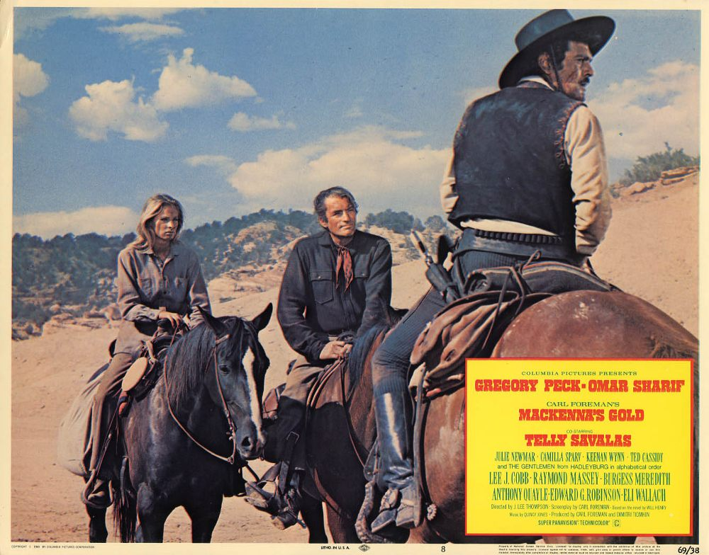 True Grit 1969 film  Wikipedia