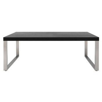 Besoin d 39 avis svp en p3 recherche chaises d sesp r ment for Pied de table design inox