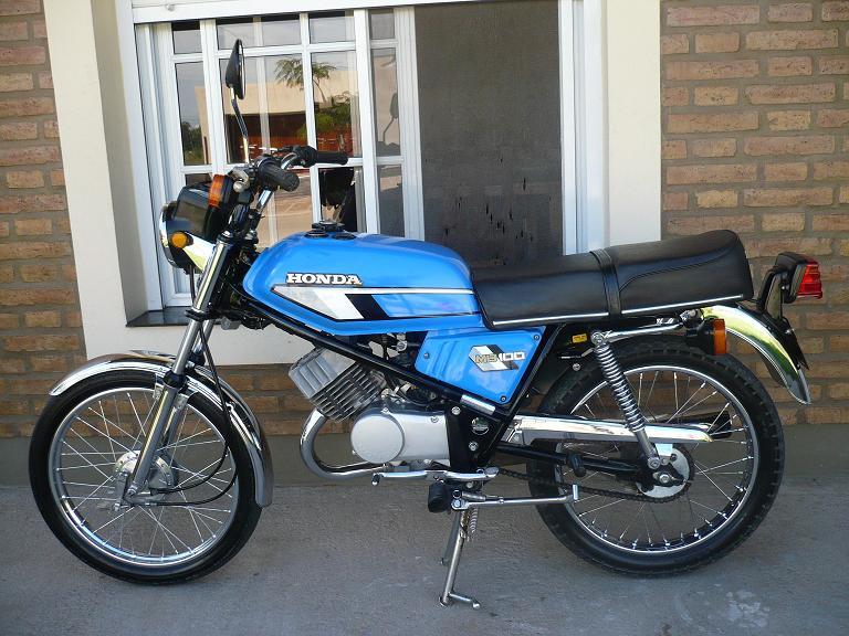 motos 2 tiempo de varios tipo autos y motos taringa. Black Bedroom Furniture Sets. Home Design Ideas