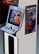 Cps 2