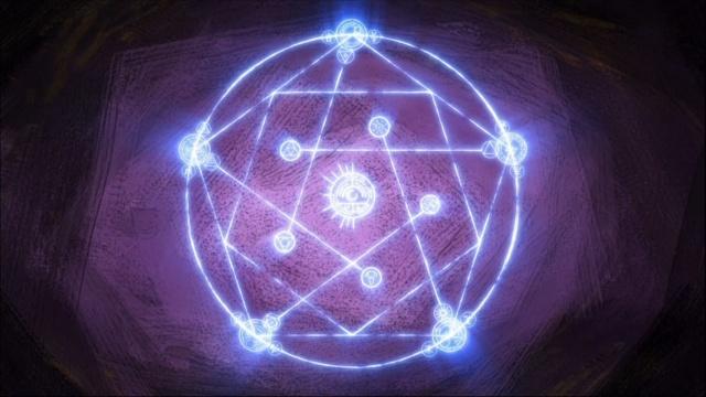 Hervorragend Fiche] FullMetal Alchemist Brotherhood - Japan Touch GG02