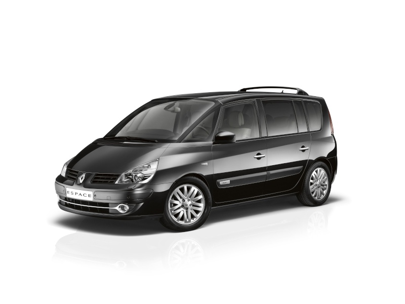 2012 renault espace iv phase 4 page 2. Black Bedroom Furniture Sets. Home Design Ideas