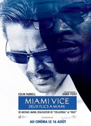 Miami Vice: Deux Flics � Miami