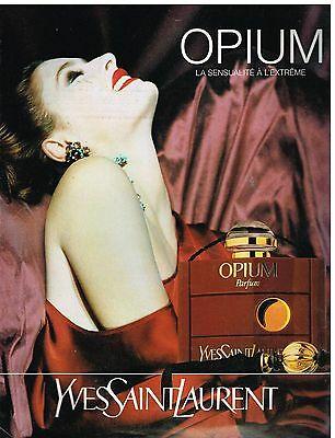 opium_19.jpg