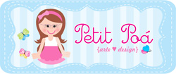 Petit Poá