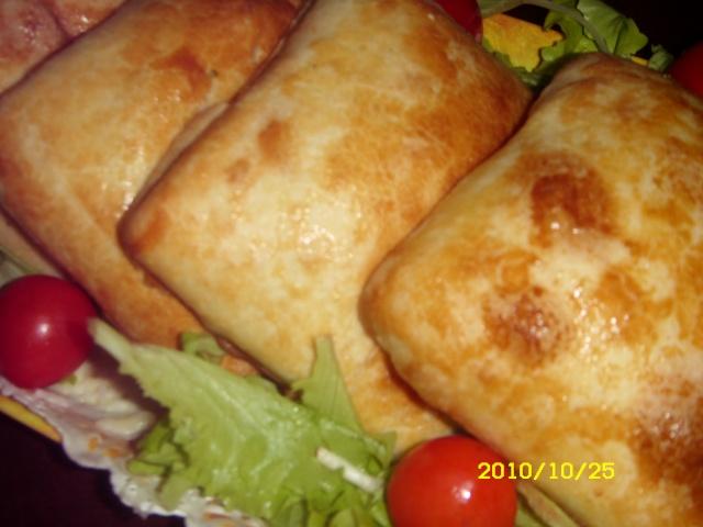 Cuisine marocaine en arabe holidays oo for Cuisine marocaine