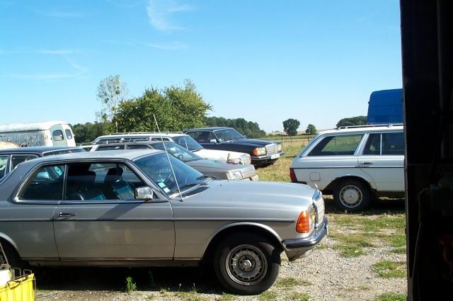 Garage passion mercedes peugeot et autres bricoles for Garage mercedes paris 13