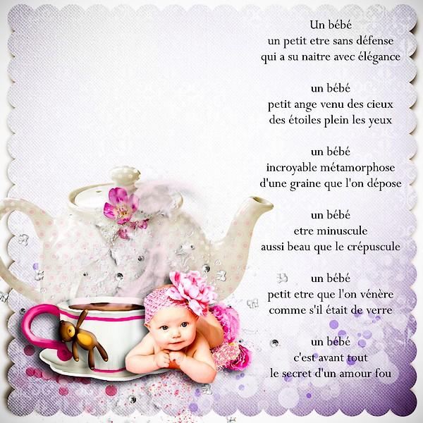 baby_t10.jpg
