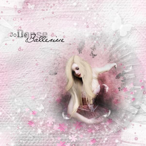 fairy_10.jpg