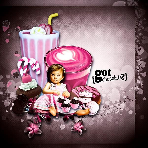 gourma10.jpg