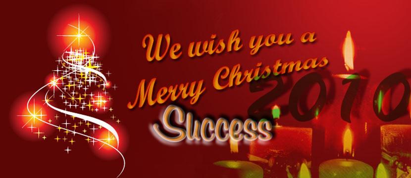 Chúc tất cả các bạn có một Trung Thu vui vẻ bên gia đình !! Have fun !!