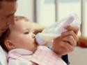 الحمل و الأمومة