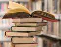 الكتب والبرامج الإسلامية