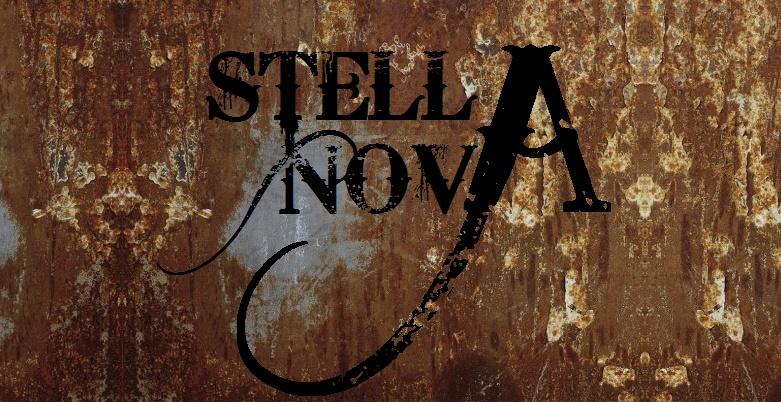 Stella-Nova
