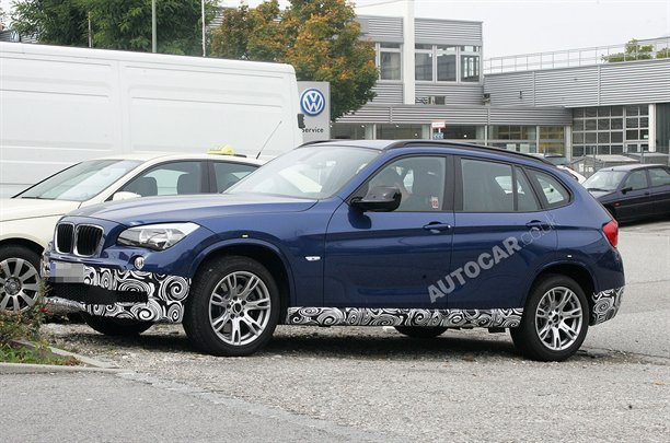 bmw x1 pack m en attendant le x1 m forum ma bmw. Black Bedroom Furniture Sets. Home Design Ideas