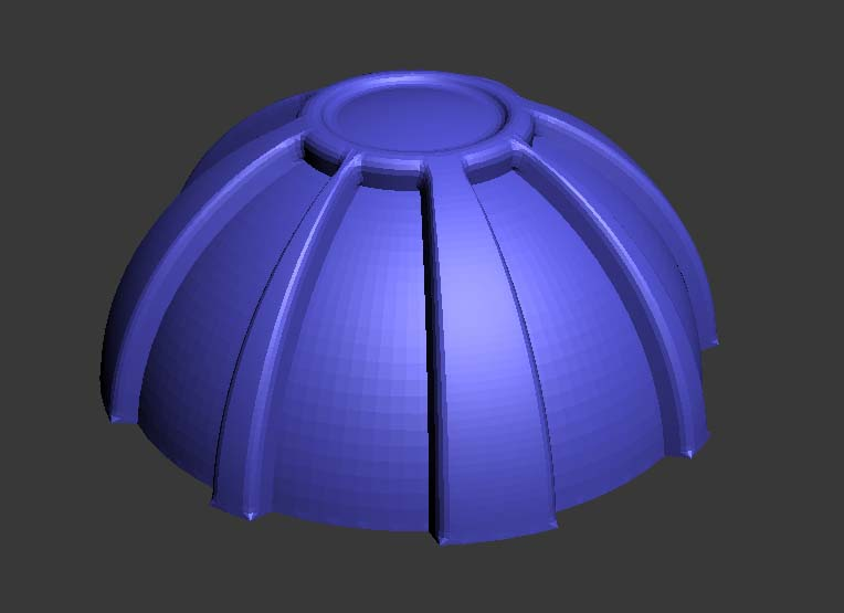 domes010.jpg
