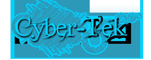 Total Cyber-Tek