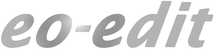 EO-edit