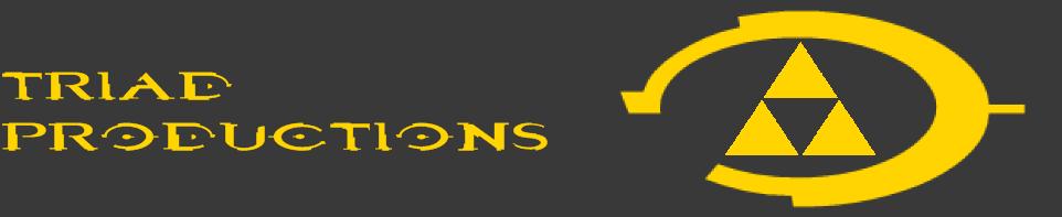 Triad Productions