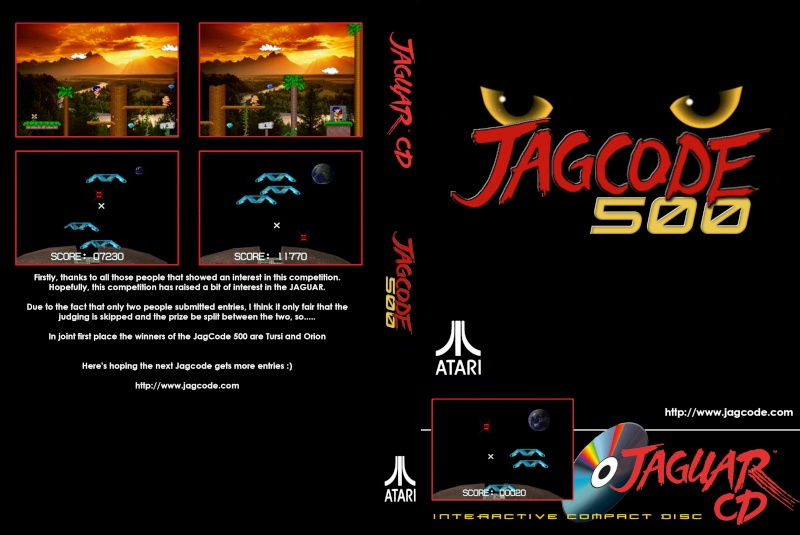 jagcd_10.jpg