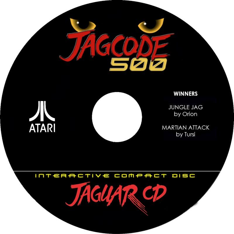 jagcd_11.jpg