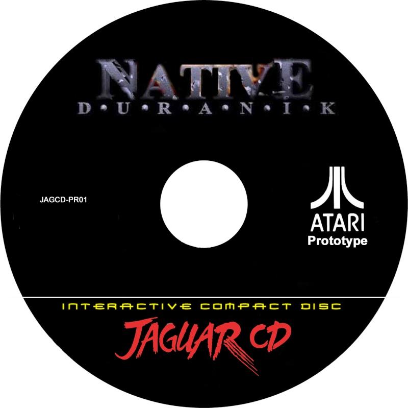 jagcd_12.jpg