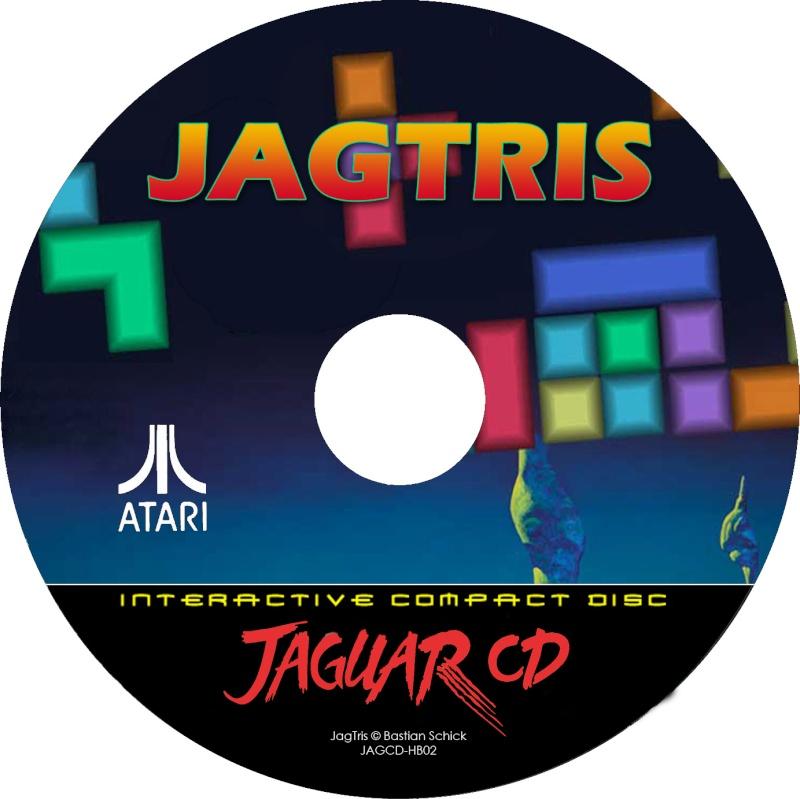 jagcd_14.jpg