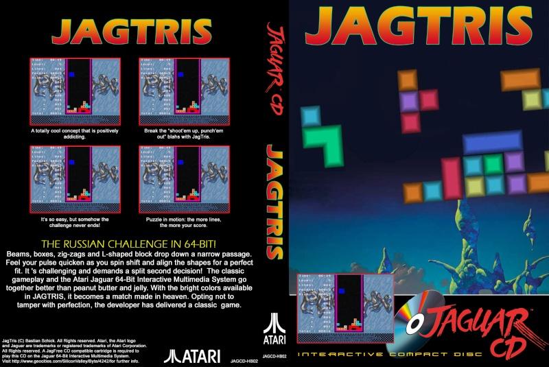 jagcd_15.jpg