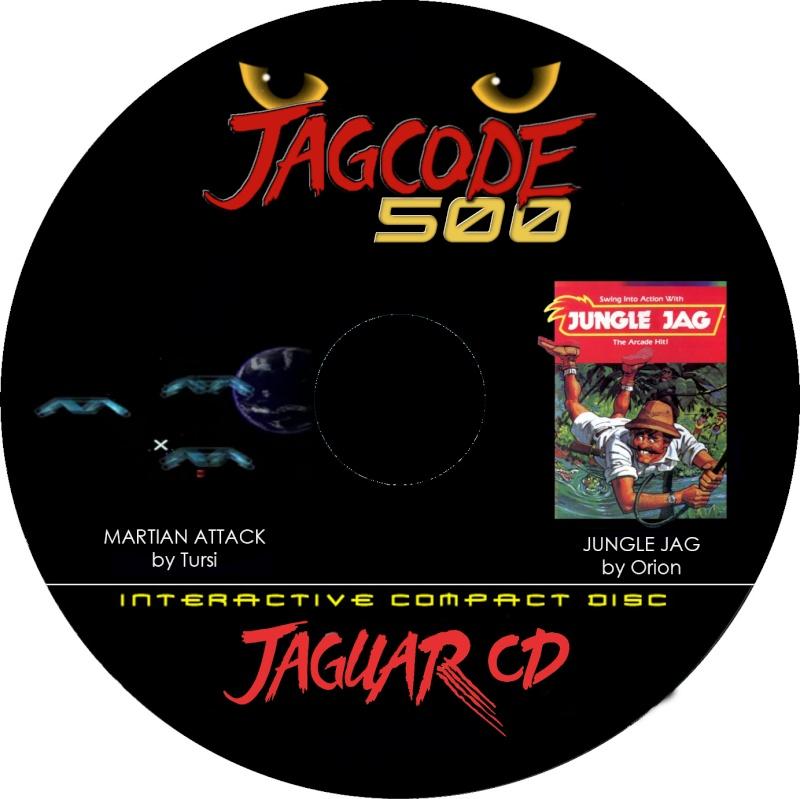 jagcd_19.jpg