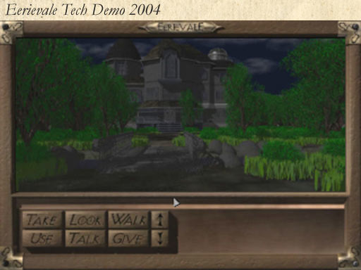 tech_d10.jpg