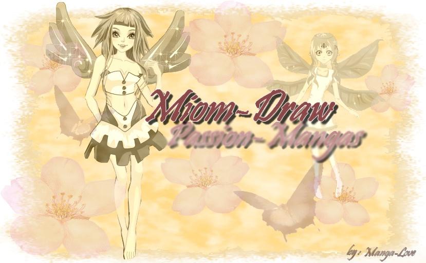 Miom-Draw