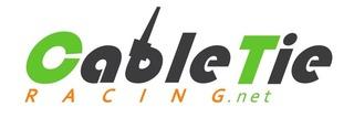 CableTieRacing.net
