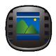 http://i27.servimg.com/u/f27/14/67/05/90/icone_12.png