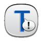 https://i27.servimg.com/u/f27/14/67/05/90/icone_15.png