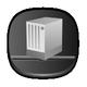 https://i27.servimg.com/u/f27/14/67/05/90/icone_16.png
