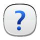 http://i27.servimg.com/u/f27/14/67/05/90/icone_19.png