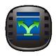http://i27.servimg.com/u/f27/14/67/05/90/icone_22.png