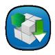 https://i27.servimg.com/u/f27/14/67/05/90/icone_23.png