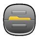 http://i27.servimg.com/u/f27/14/67/05/90/icone_30.png