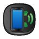 http://i27.servimg.com/u/f27/14/67/05/90/icone_31.png