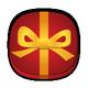 https://i27.servimg.com/u/f27/14/67/05/90/icone_35.png
