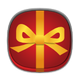 http://i27.servimg.com/u/f27/14/67/05/90/icone_35.png