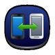 https://i27.servimg.com/u/f27/14/67/05/90/icone_37.png