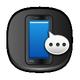 https://i27.servimg.com/u/f27/14/67/05/90/icone_40.png