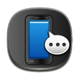 http://i27.servimg.com/u/f27/14/67/05/90/icone_40.png