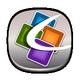 https://i27.servimg.com/u/f27/14/67/05/90/icone_50.png