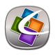 http://i27.servimg.com/u/f27/14/67/05/90/icone_50.png