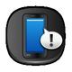 http://i27.servimg.com/u/f27/14/67/05/90/icone_51.png